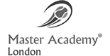 Master Academy London Courses