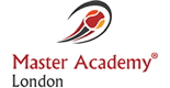 Master Academy London Courses Projects